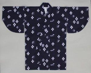 画像1: 田植え衣装の購入は既製品発案の当店へ (1)