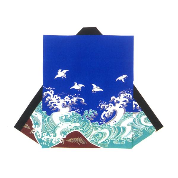 日本の歳時記、日本民謡の和太鼓法被